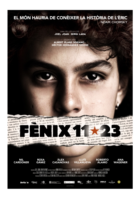 fenix1123