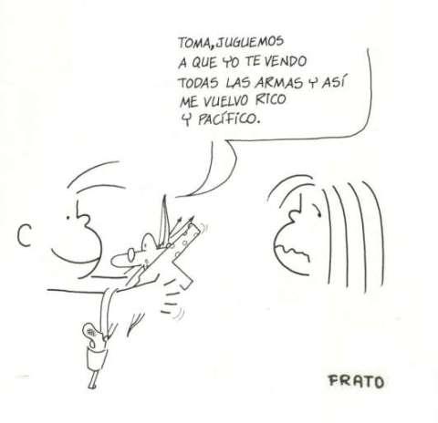 Frato2