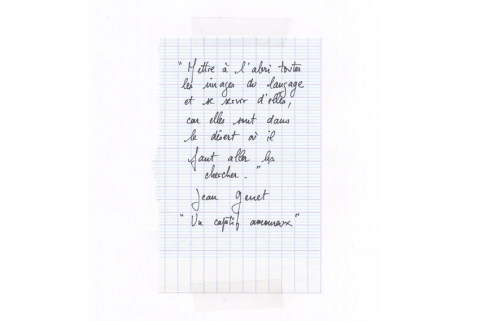 jean-genet-texte-manuscrit-w850