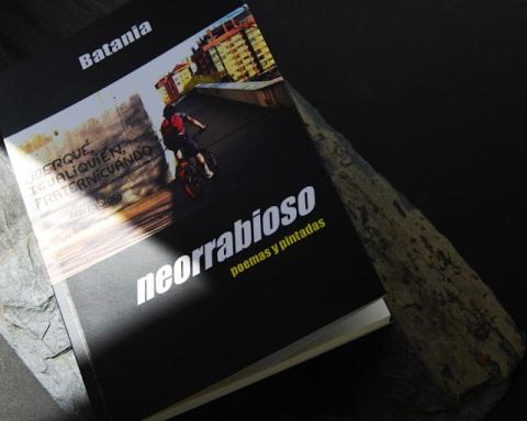 neorrabioso-0