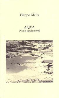 aqua_cover