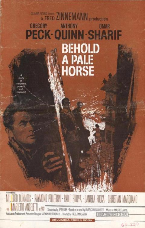 Behold_a_Pale_Horse-127433559-large