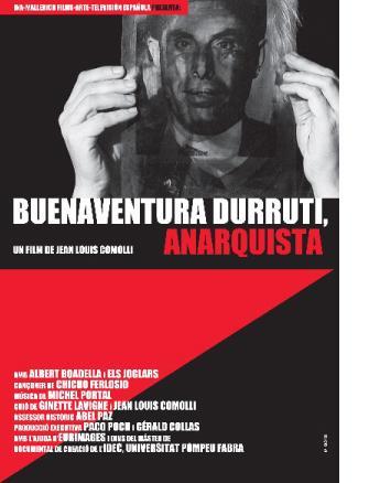 Buenaventura_Durruti_anarquista-477352412-large