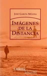 Imágenes de la distancia