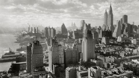 NY-1920