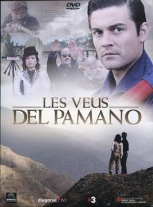 Les veus del Pamano
