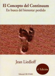 Liedloff