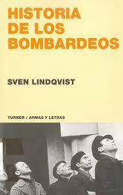 Lindqvist