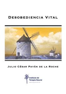 desobediencia-vital