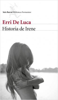 historia-de-irene